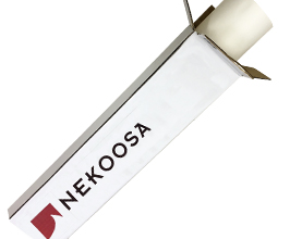 Nekoosa Application Tape