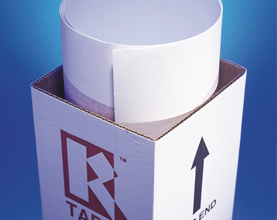 R-Tape Conform Application Tape