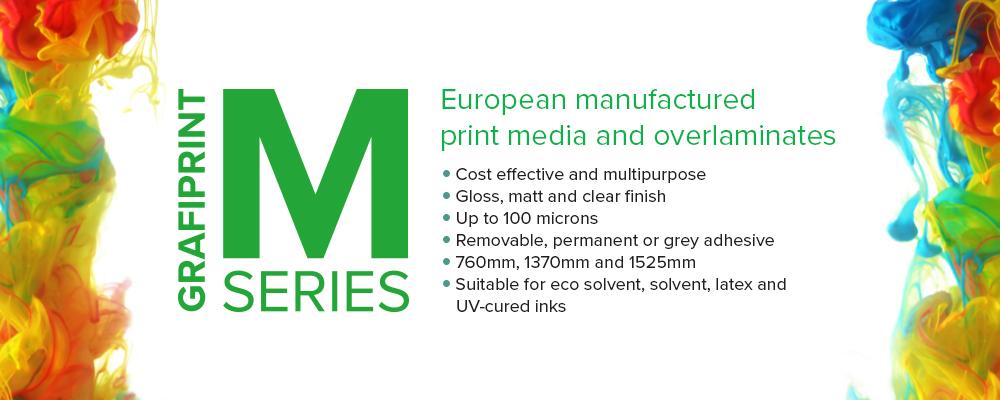 Self Adhesive Sign Vinyl Htv Large Printers Laser