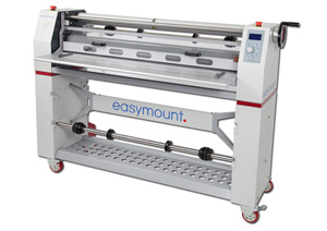 EasyMount Single Hot Series