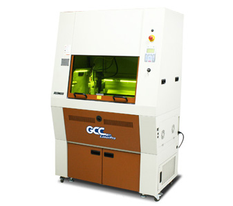 FMC Laser Engraver and Cutting machine