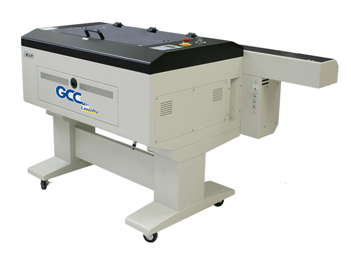 X252/X380 Laser Engravers/cutters