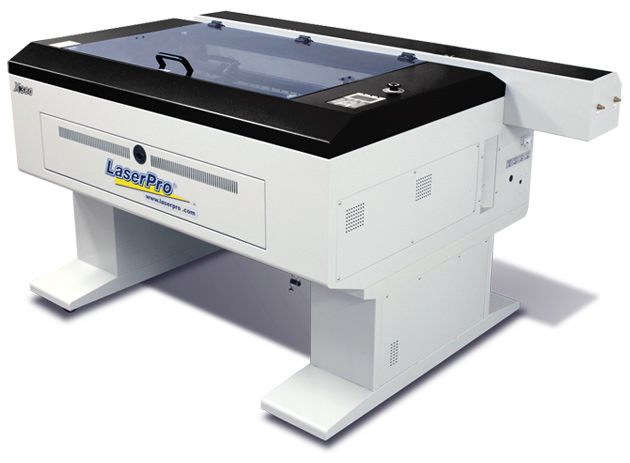 Laser Engraving And Laser Cutting Machines Grafityp Uk