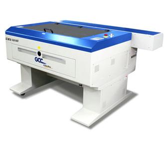 mg380 Laser Engraver Machine