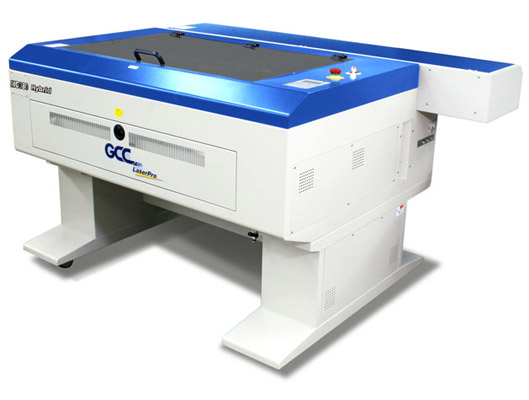 Laser Engraving Machine Mg350 Hybrid Grafityp Uk Limited