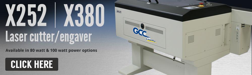 LaserPro Laser Cutting, Laser Engraving and Laser Markering