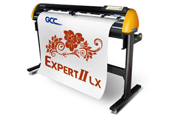 Vinyl Cutters Expert Ii Grafityp Uk Limited