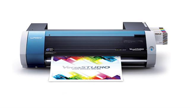 Roland VersaSTUDIO BN-20 | Grafityp UK Limited