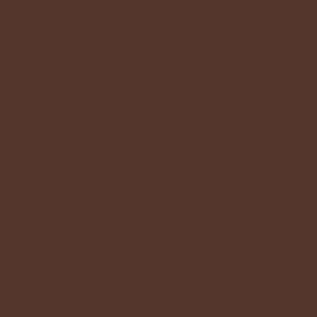 12-P166 Grafitack Dark Brown Gloss 4 Year Permanent Adhesive 1220mm