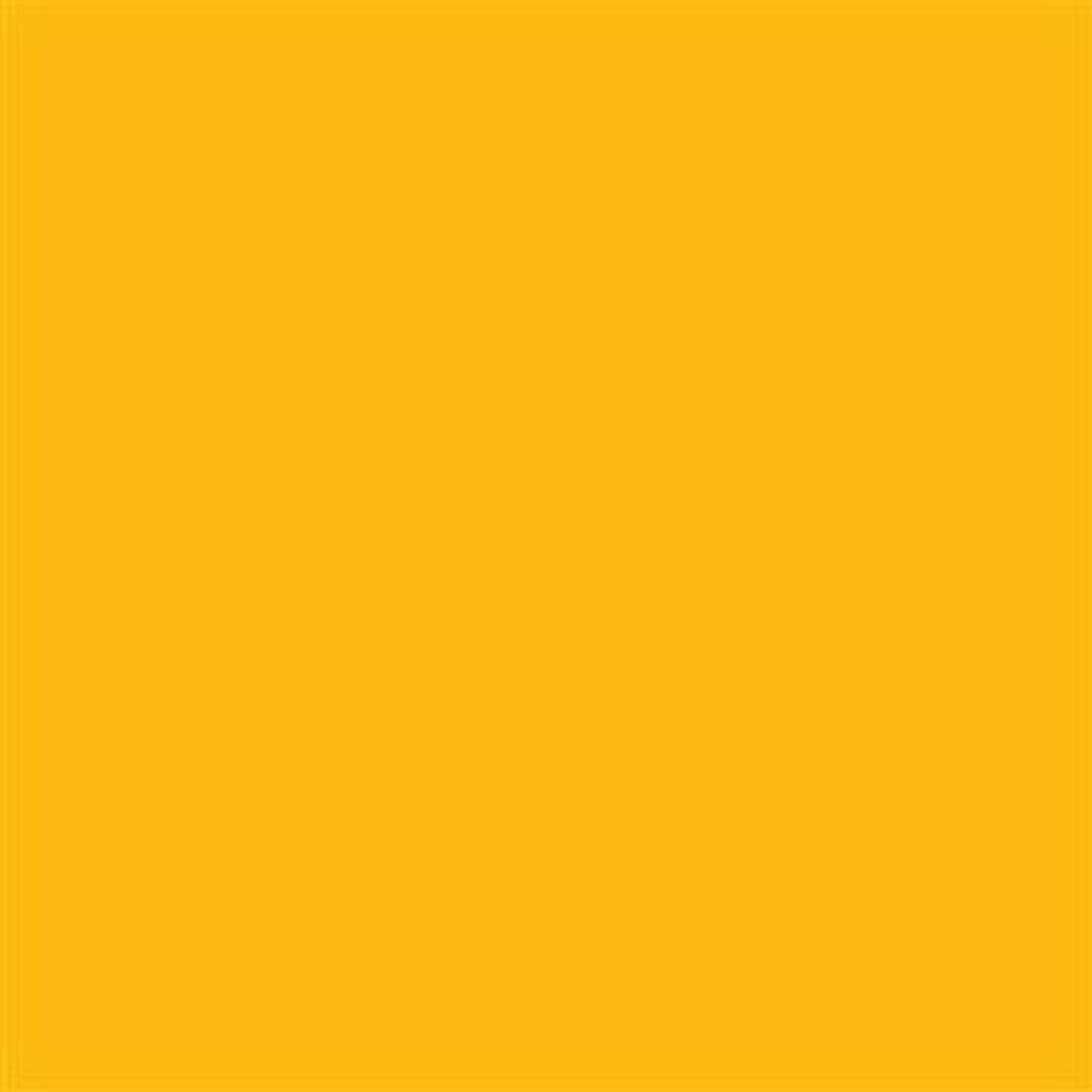 12-GEFM13 Eco-friendly PVC FREE Shell Yellow 5 Year 1220mm