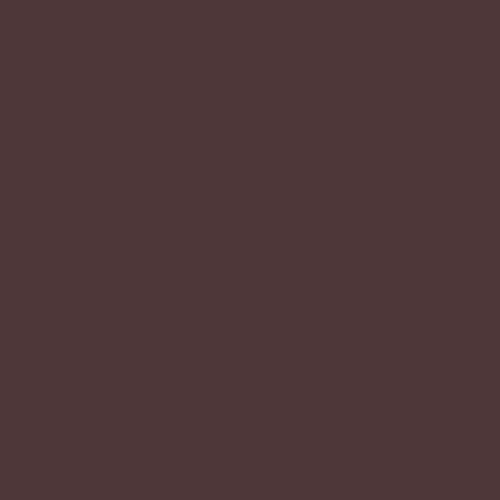 12-1129 Grafitack 1129 Dark Brown Matt 1220mm