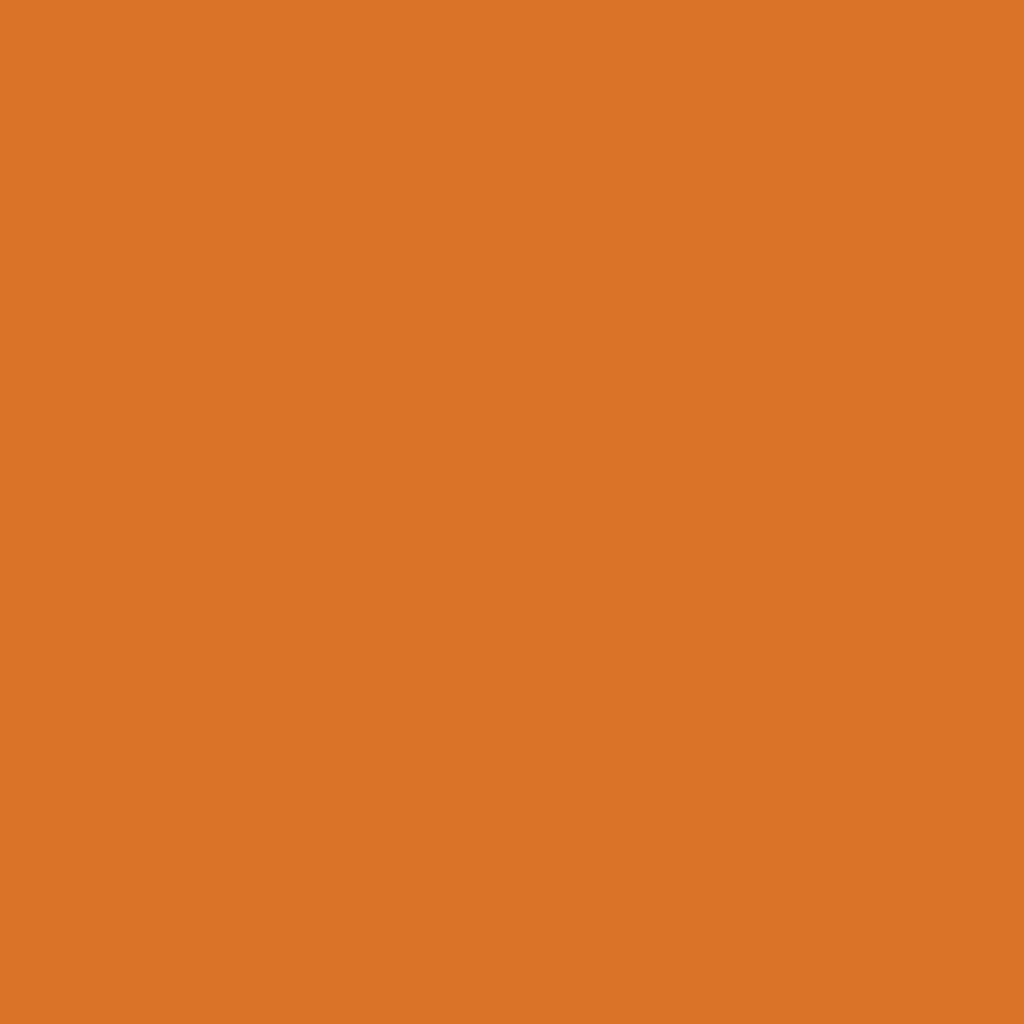 6-1329 Grafitack Orange Brown Gloss 8 Year Permanent Adhesive 610mm