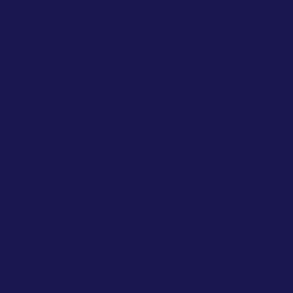 6-TL1712 Grafitack TL1712 Dark Blue 7 Year Permanent Adhesive 610mm