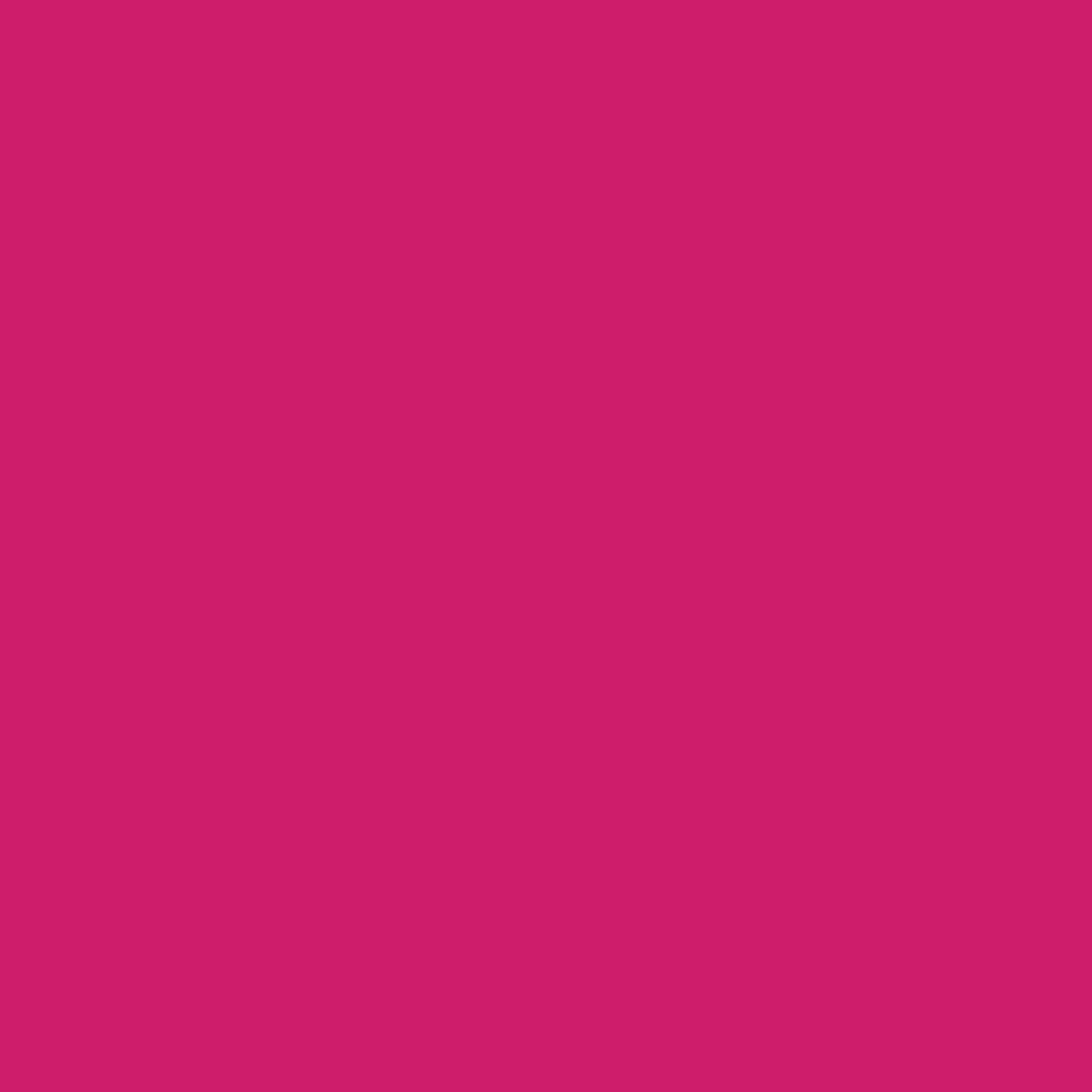 6-TL1770 Translucent Fuchsia 7 Year Permanent Adhesive 610mm
