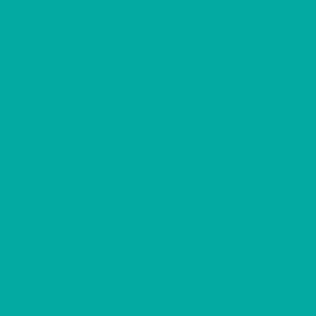 6-C122 CLEARANCE Graficast C122 Aqua Blue Glossy 10 Year Permanent Adhesive 610mm