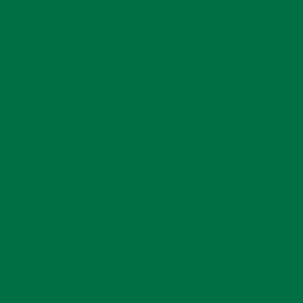 12-C1270 Graficast C1270 Emerald Green Glossy 10 Year Permanent Adhesive 1220mm