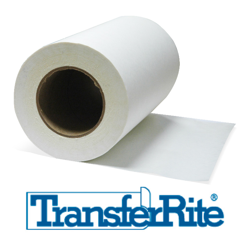 610MM-6592-TransferRite Application Paper High Tack 100 Yards