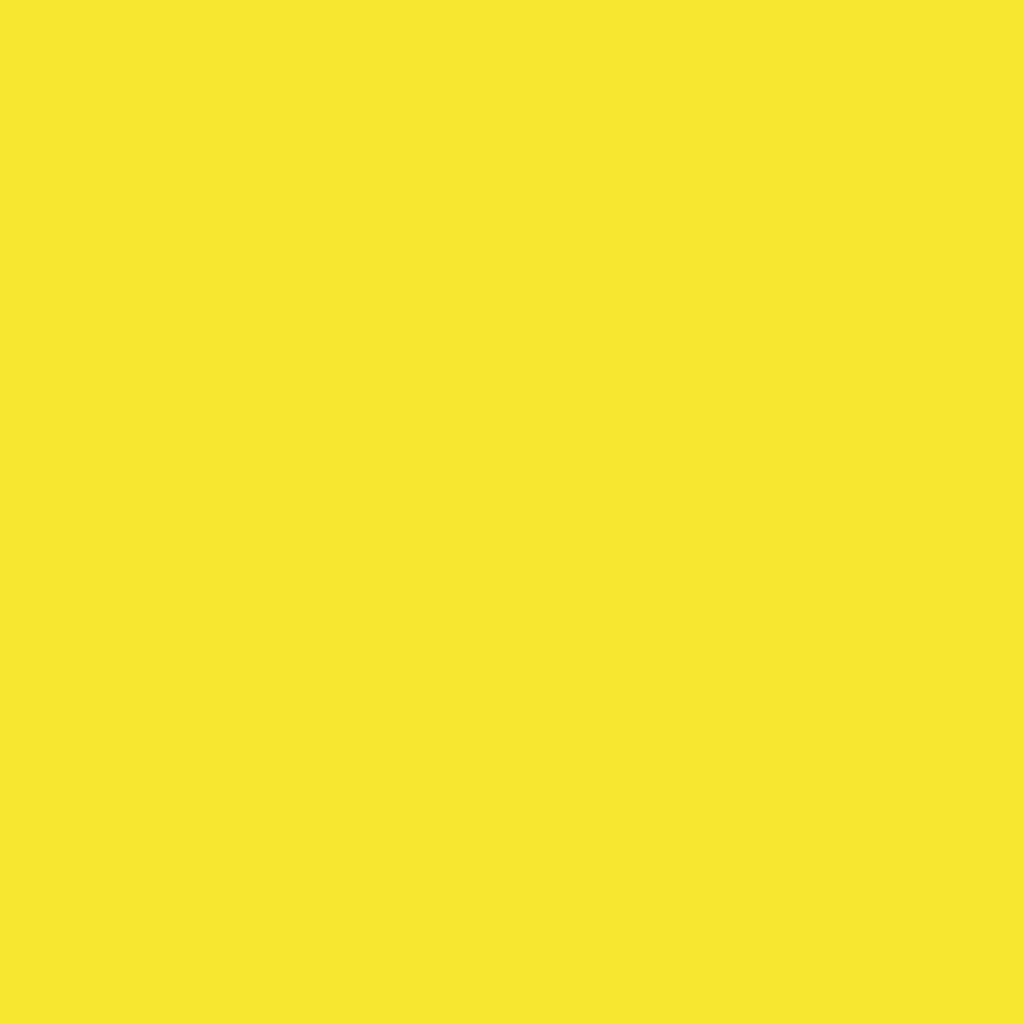 500-GFSS09N Ink Block PS LT (EasyWeed Ink Block) Fluo Yellow 500mm
