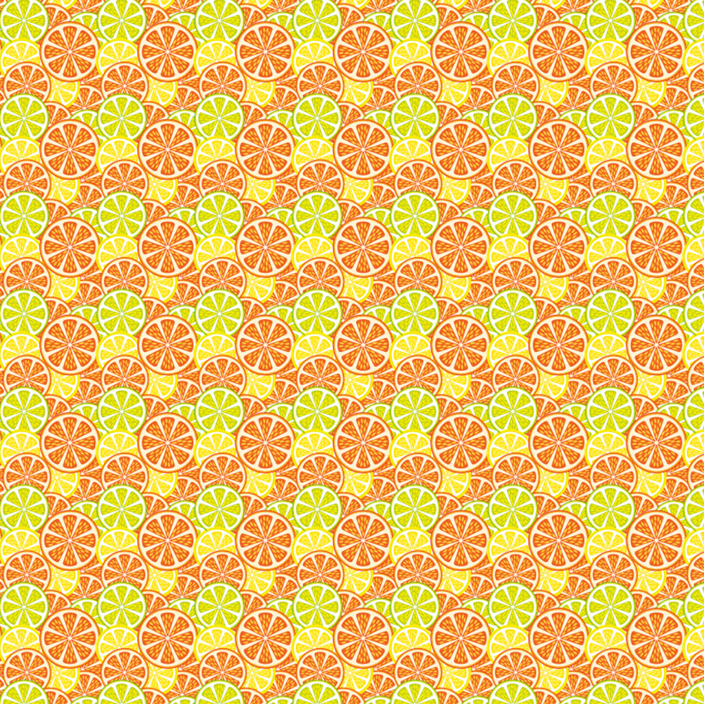 300-EasyPattern Lemonade 300mm x 1 Metre