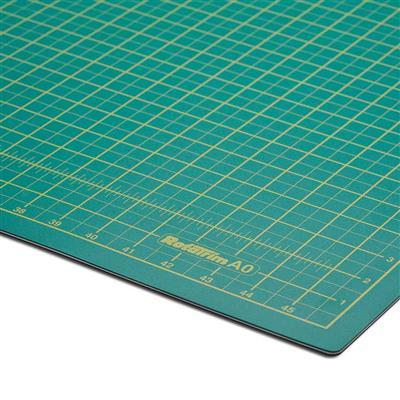 Rotatrim Cutting Mat A0