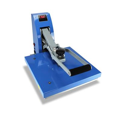 Stahls Clam Basic Press 380 x 380mm