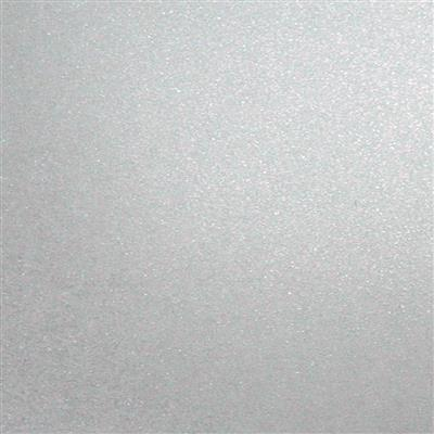 12-TR111 Glass Silver Sandblast 5 Year Permanent Air Escape Adhesive 1220mm