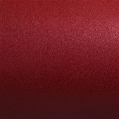 15-L02x54 Cast Air Escape Leather Look Savanna Burgundy 1525mm