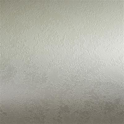 15-D0155 Graficast Deco Antiqua Silver 1525mm