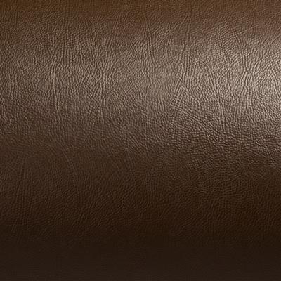 54-L0352 Cast Wrap Leather Look Tundra Brown 1370mm