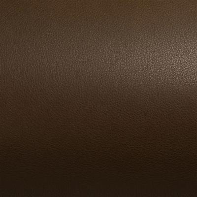 54-L0252 Cast Wrap Leather Look Savanna Brown 1370mm