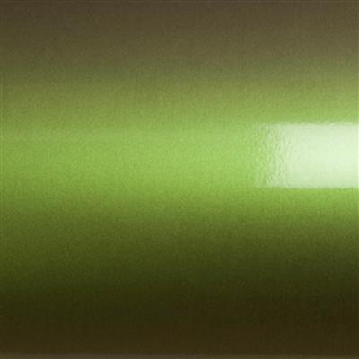 CW14 Cast Colourwave Laser Green 1525mm