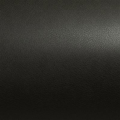54-L0202 Cast Wrap Leather Look Savanna Black 1370mm