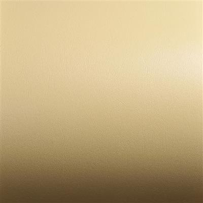 15-L0350 Cast Leather Look Tundra Beige 1525mm
