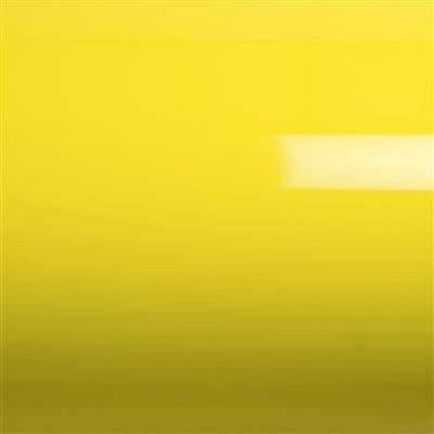 15-GSCx20 Cast Air Escape Yellow Gloss 1525mm