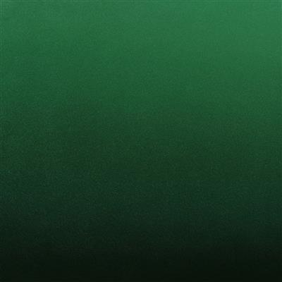 FL82 Polymeric Wimbledon Green Flock 1525mm