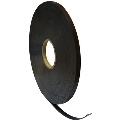 BFMTC12  Premium Magnetic Tape Side A 12.7mm