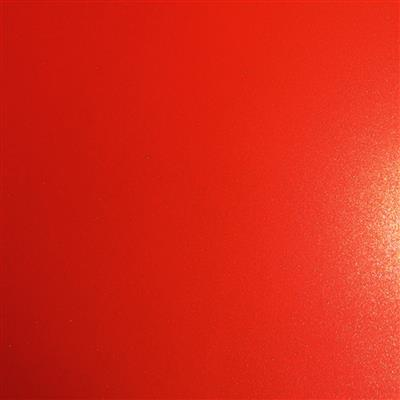 60-Ex36 Crimson Red Pearl High Gloss 1525mm