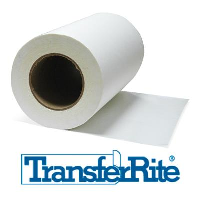 75MM-6592-TransferRite Application Paper High Tack 100 Yards
