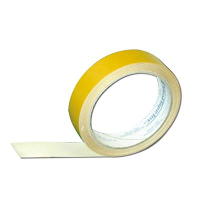 Easy Hem Double Sided Tape 25mm x 50m Roll
