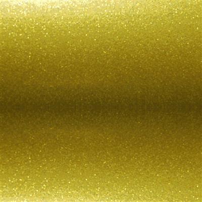 500 Gf20 Fashion Gold Glitter 500mm Grafityp Uk Limited