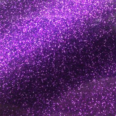 500-Glitter Purple 500mm