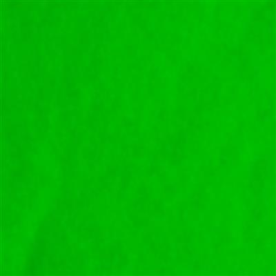 500-FLP25 Flock PRO Fluo Green 500mm