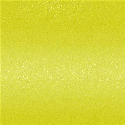 500-GF67 Sparkle Buttercup Yellow 500mm
