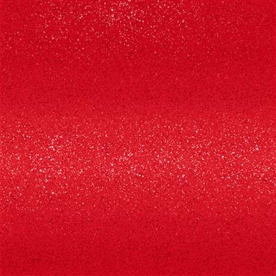 500-GF75 Sparkle Tomato Red 500mm