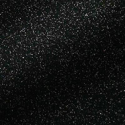 500-Glitter Galaxy Black 500mm