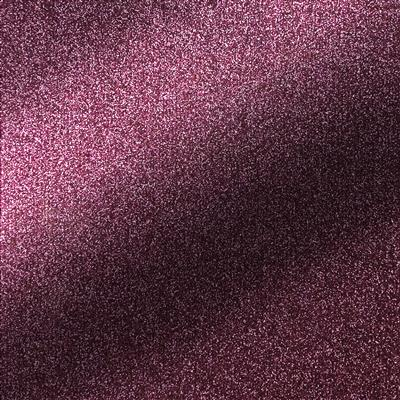 500-Glitter Brown 500mm