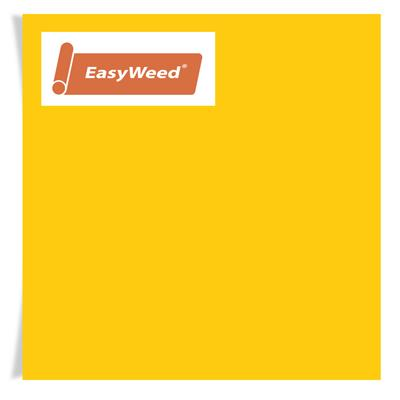 EASYWEED Yellow A4
