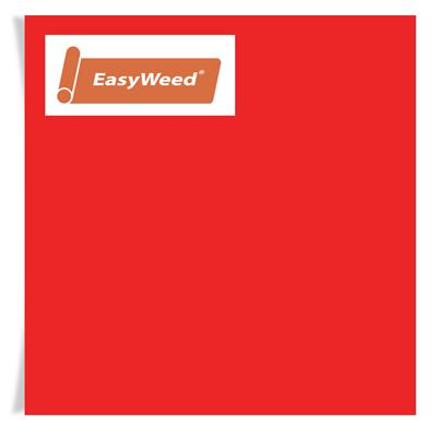 EASYWEED Bright Red A4