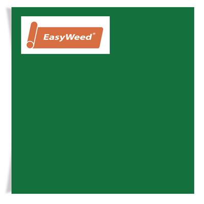 A4 Sheet Siser EASYWEED Green