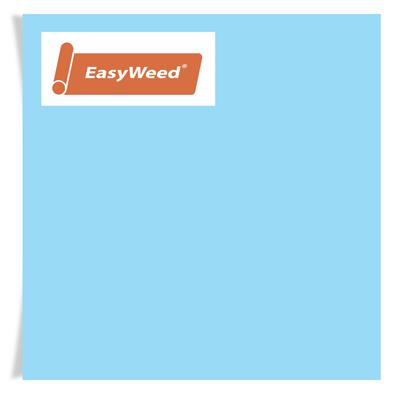 EASYWEED Light Blue A4